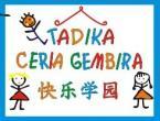 TADIKA CERIA GEMBIRA