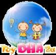 Toy DHA 2u