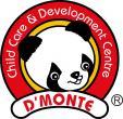 D'MONTE Childcare & Development Centre