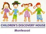 Children's Discovery House (Mont Kiara)