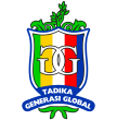 Tadika Generasi Global