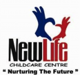 Newlife Childcare Centre