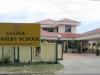 Sayfol Nursery School