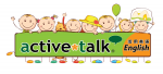 Active Talk Training Centre