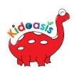 Kidoasis Children Education Centre
