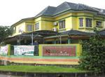 Puchong Kindergarten