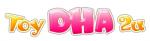 Toy DHA 2u - Child Development Toys