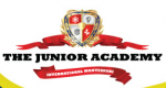 A Living Montessori (The Junior Academy)