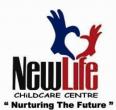 Newlife Childcare Centre